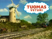 ThomasFinnishTitleforSeason12