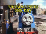 ThomasSavestheDayoriginalUStitlecard