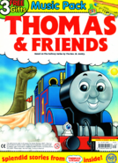ThomasandFriends470