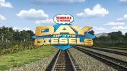 DayoftheDieselsTrailer26