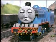 GordonTakesaDipUStitlecard