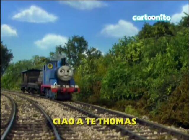 File:HeaveHo,Thomas!ItalianTitleCard.jpeg