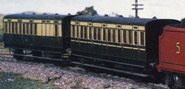 OldCoaches