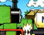 Percy'sAccident3