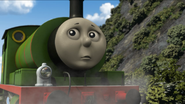 Percy'sNewFriends63