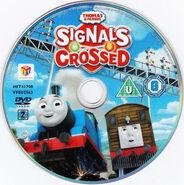 SignalsCrossedUKDisc