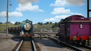 Sodor'sLegendoftheLostTreasure532