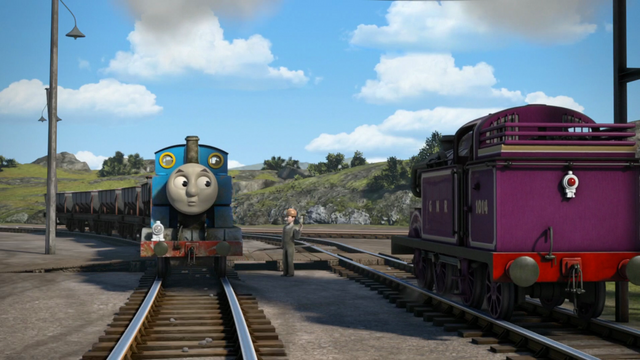 File:Sodor'sLegendoftheLostTreasure532.png
