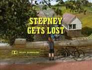 StepneyGetsLosttitlecard