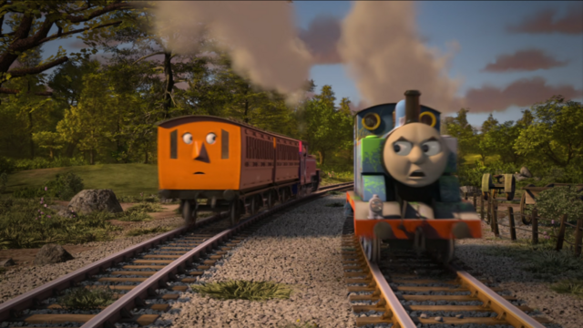 File:TheGreatRace425.png