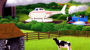 TheThomasWay(EngineAdventures)6