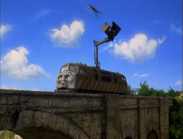 File:ThomasAndTheMagicRailroad593.png