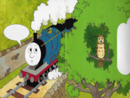 ThomasandtheStationCat3