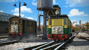 Toby'sNewFriend103