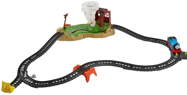 File:TrackMaster(Revolution)TwistingTornadoSet.jpg