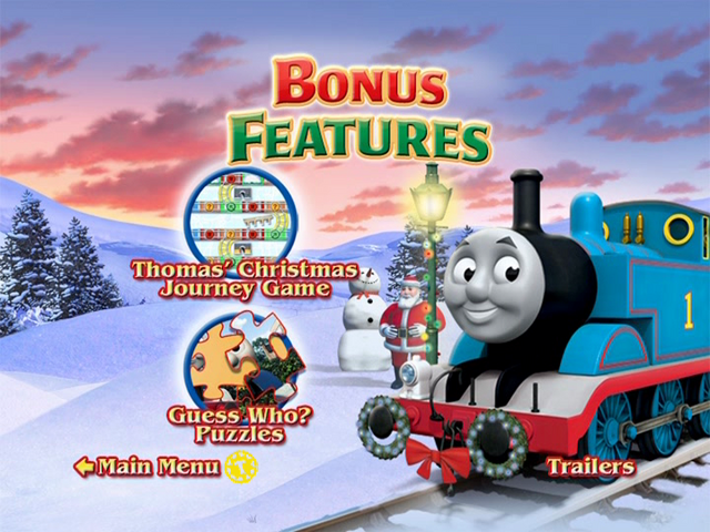 File:AVeryThomasChristmasDVDmenu2.png