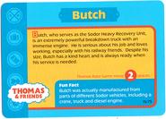 ButchTradingCard2