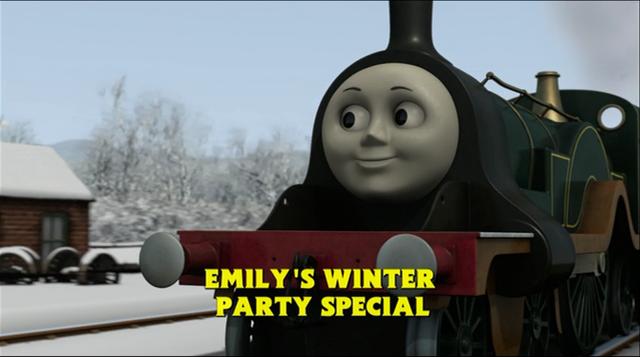 File:Emily'sWinterPartySpecialtitlecard.png