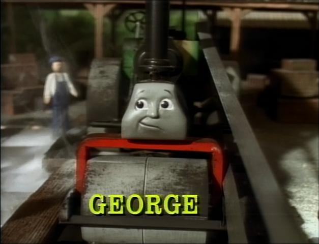 File:George'sTracksideTunesNamecard.png