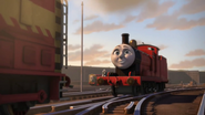 JourneyBeyondSodor774