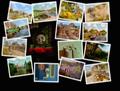 Thumbnail for version as of 19:12, September 21, 2015