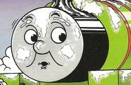 Percy(2002magazinestory)6
