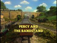 PercyandtheBandstand(DVD)titlecard