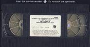 TheDeputationandOtherStories1988australiantape