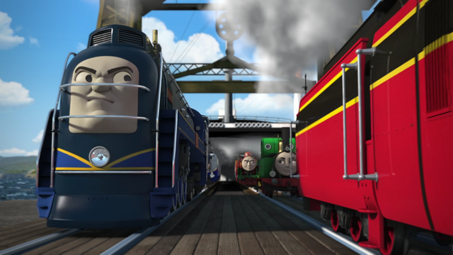 File:TheGreatRace245.png