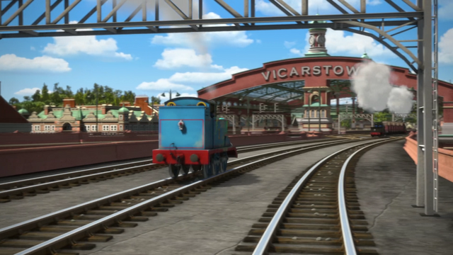 File:TheGreatRace659.png