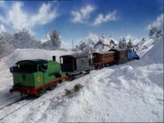 Thomas'ChristmasParty31