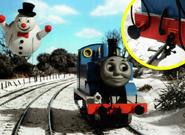 Thomas'FrostyFriend80