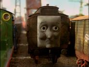 Thomas,PercyandOldSlowCoach16