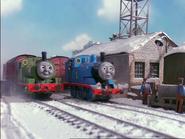 ThomasandPercy'sChristmasAdventure22