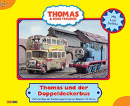 ThomasandtheDouble-DeckerBus