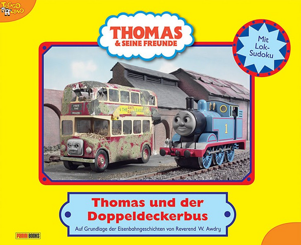 File:ThomasandtheDouble-DeckerBus.png