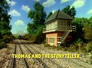 ThomasandtheStorytellertitlecard