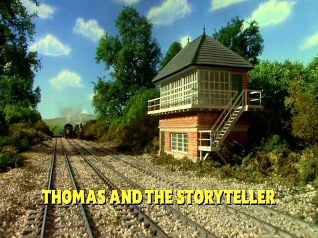 File:ThomasandtheStorytellertitlecard.jpg