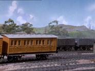 ThomasandtheTrucks19