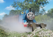 ThomasinTrouble(Season11)84