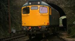 Class270647