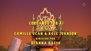 CrowningAroundBrazilianPortuguesetitlecard