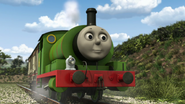 DayoftheDiesels114