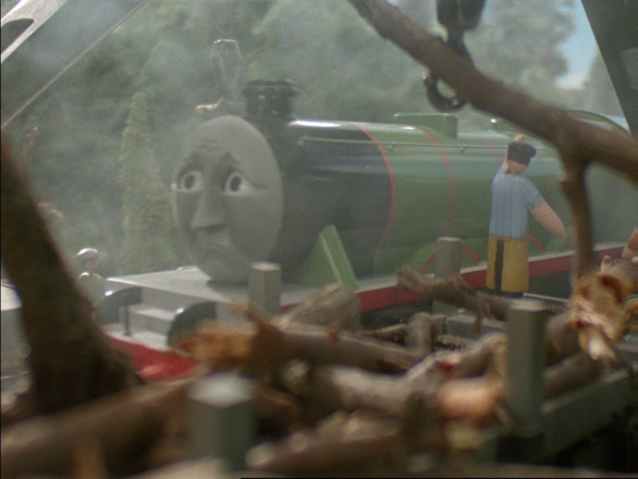 File:Henry'sForest37.png