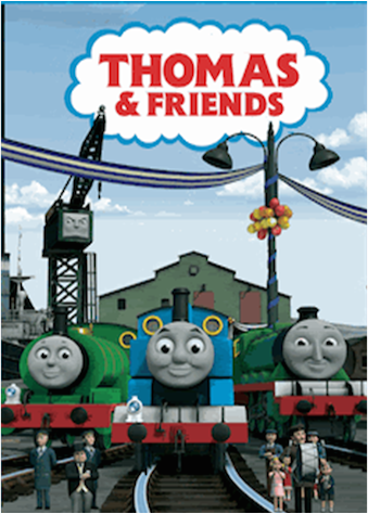 File:HerooftheRails574.png