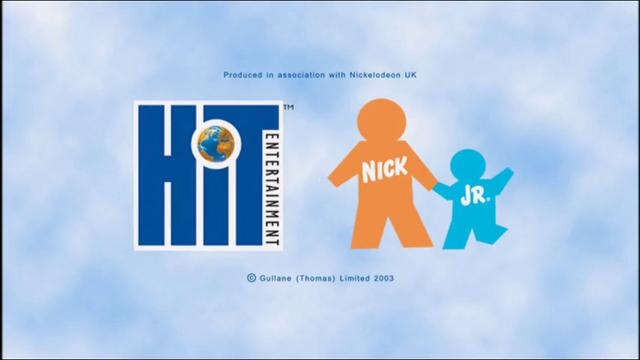 File:HiTEntertainmentandNickJr2003.png