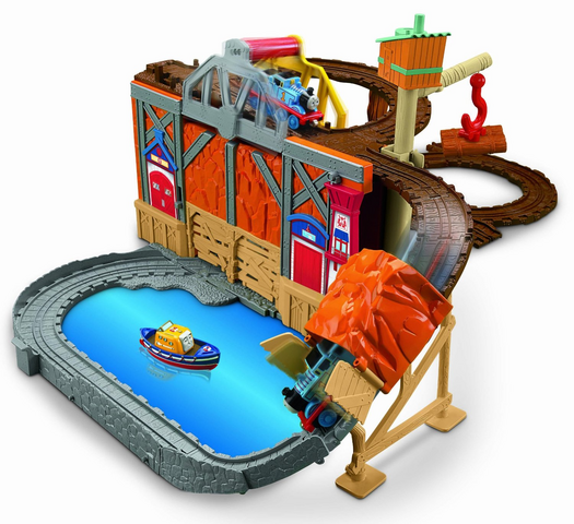 File:Take-n-PlayRescuefromMistyIsland.png