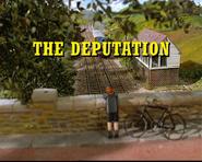 TheDeputationremasteredtitlecard