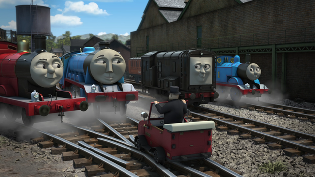 File:TheGreatRace113.png