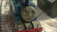 Thomas'FrostyFriend63